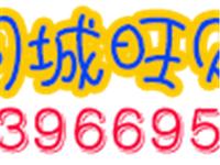桐城旺财爱宠宠物医院
