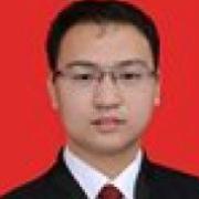 黄昆林律师