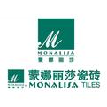桐城蒙娜丽莎瓷砖