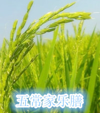 五常市家乐膳绿色有机种养殖农民专业合作社