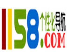 鄭州華遠軟件技術有限公司