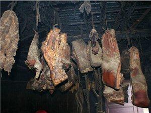 牧欣生�B�r�f�D肉加工房