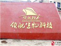 四川领航生物科技有限公司