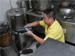 陇南绿保有害生物防治有限责任公司