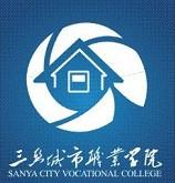 三亚万博手机下载manbetx职业学院