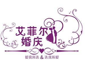 蓬溪县艾菲尔婚庆礼仪公司