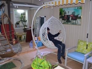 泰安遮阳篷――居然之家二楼南绿之洲为你提供全方位的专业咨询及技术服务