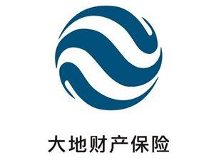 中国大地财产保险股份有限公司延边中心支公形象图