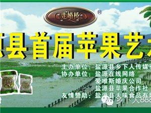 盐源县天味食品公司视频