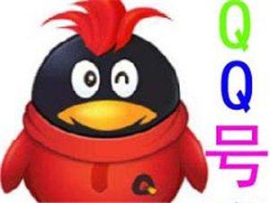 小吉QQ专营店