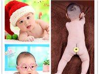汉中金宝儿专业儿童摄影机构