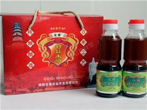 330ML8瓶礼盒装