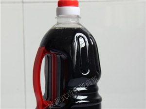 长宁封缸米醋1.8L装