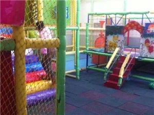 建水雅愛親子幼兒園