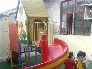 临沭鑫星幼儿园