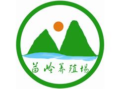 贵州松桃苗岭生态养殖场(本地黄牛、山羊)