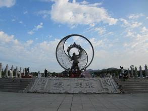 青州环境卫生专题问题汇总