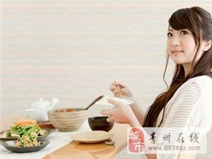 产后多吃豆腐补钙又下奶