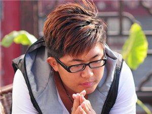 邱明光,摄影师